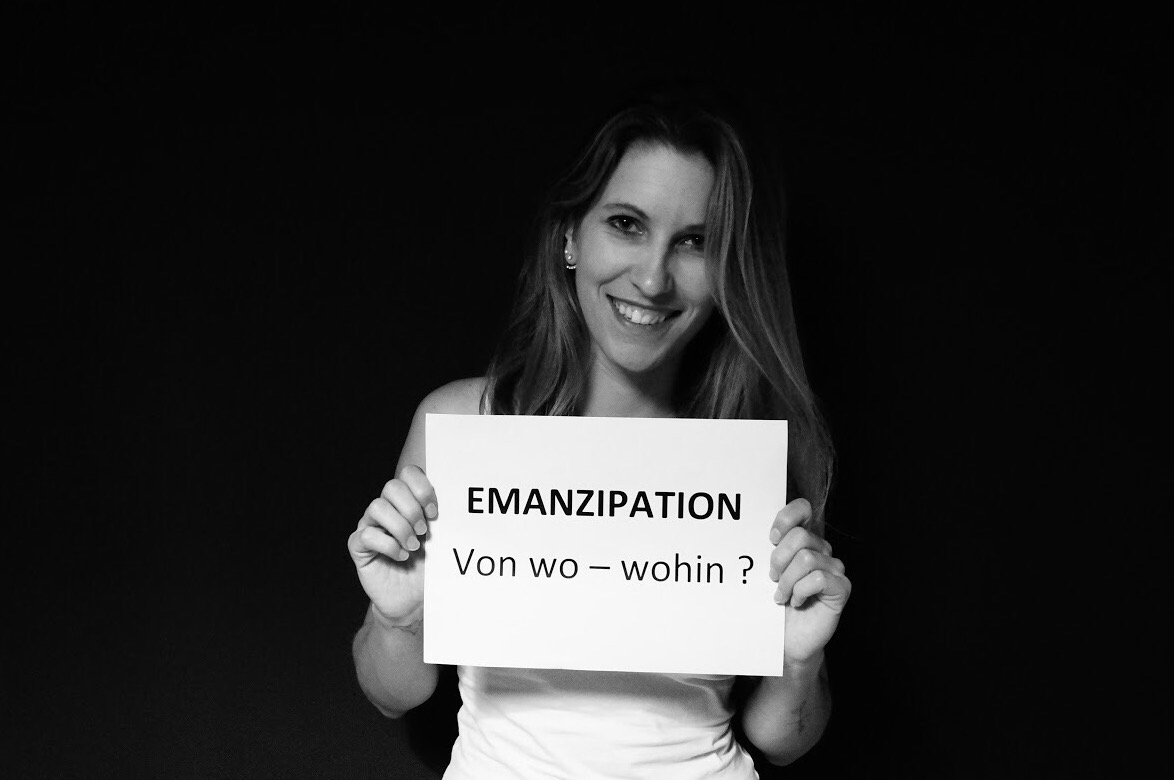 Emanzipation