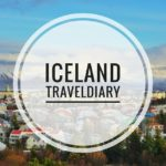 Thumbnail Video Iceland